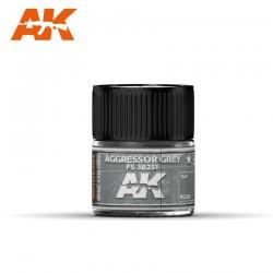 Revell 32146 Enamel RAL7013 NATO Olive Mat 14ml