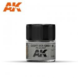Revell 32151 Enamel RAL5002 Bleu Ultramarine – Ultramarine Blue Gloss 14ml