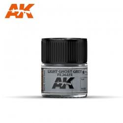 Revell 32156 Enamel RAL5000 Bleu - Blue Mat 14ml