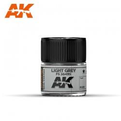 Revell 32166 Enamel RAL7010 Olive Gris – Olive Grey Mat 14ml