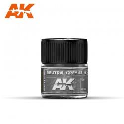 Revell 32190 Enamel Argent – Silver Metallic 14ml