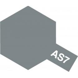 HUMBROL Peinture Enamel 48 MEDITERRANEAN BLUE 14ml GLOS