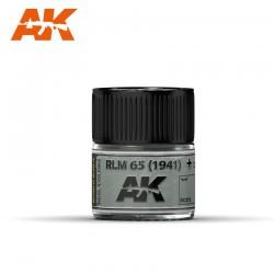 Revell 32378 Enamel RAL7012 Dark Grey Silk 14ml