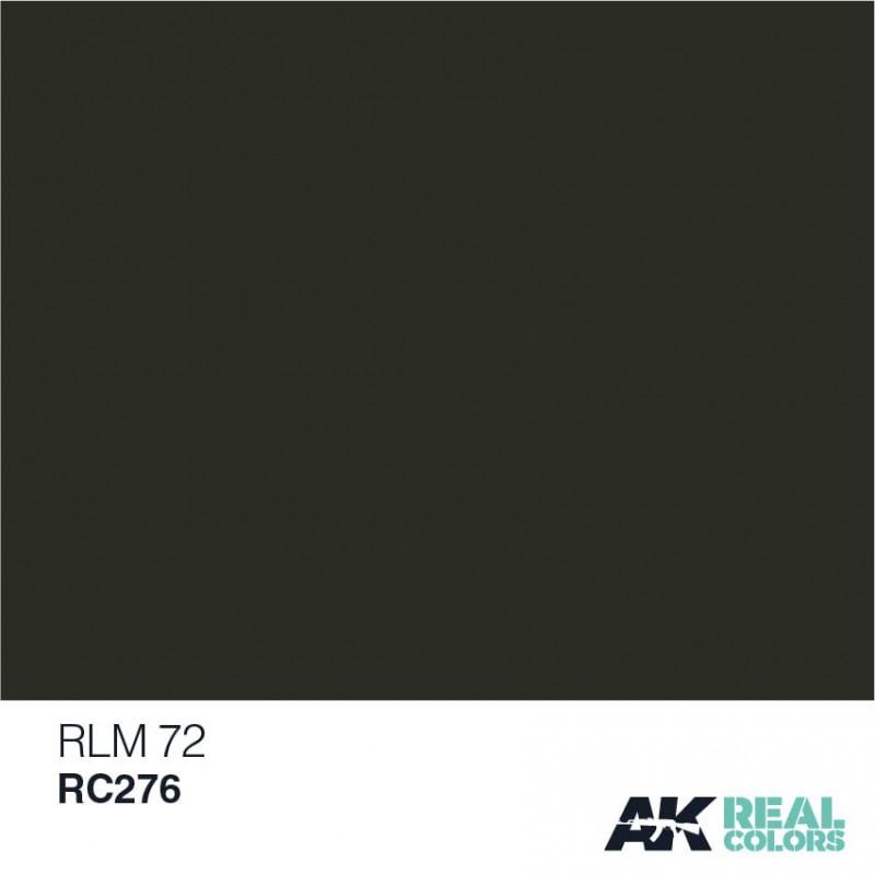 Revell 03141 1/72 Sd.Kfz. 9 FAMO