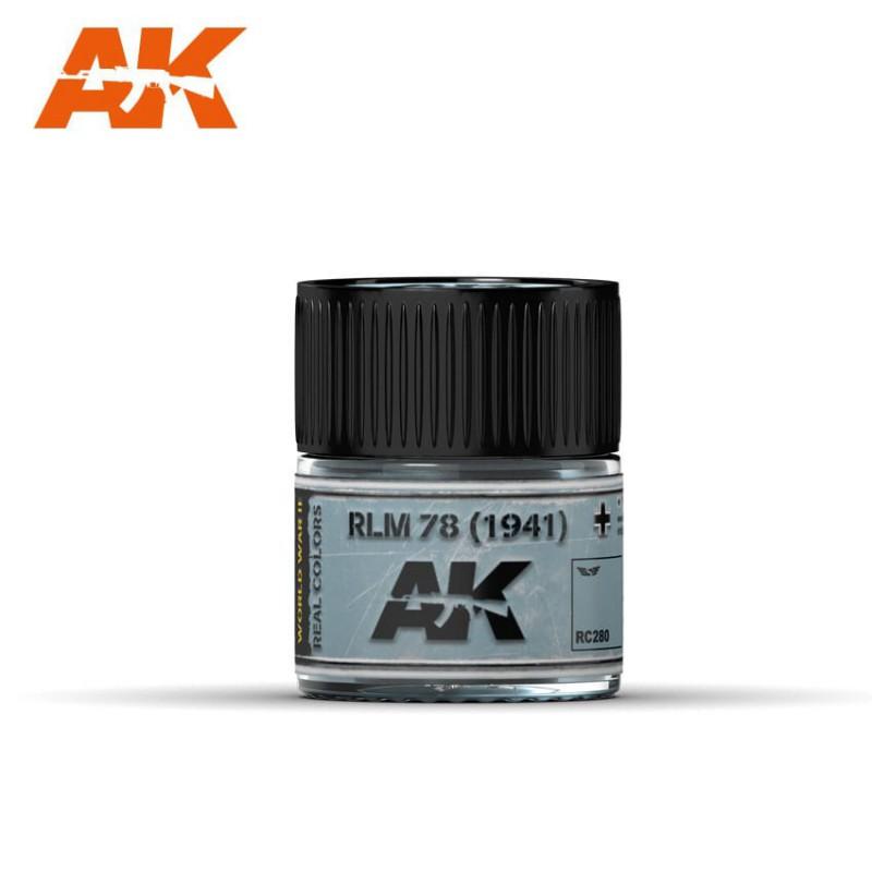 Faller 131372 HO 1/87 Église de village - Village church