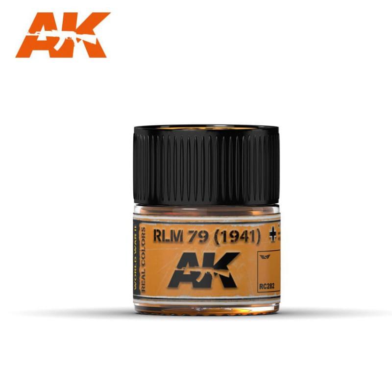 Faller 131376 HO 1/87 Mairie romantique - Romantic town hall