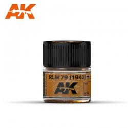 ICM 48903 1/48 MIG-25PD Soviet Interceptor Fighter