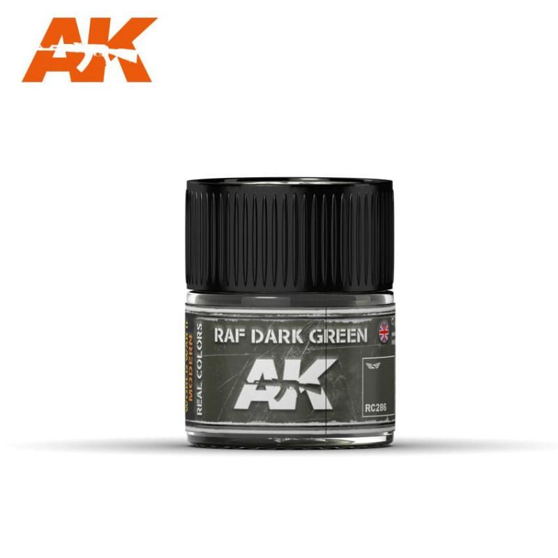 UNIMODELS 240 1/72 BT-7A Tank