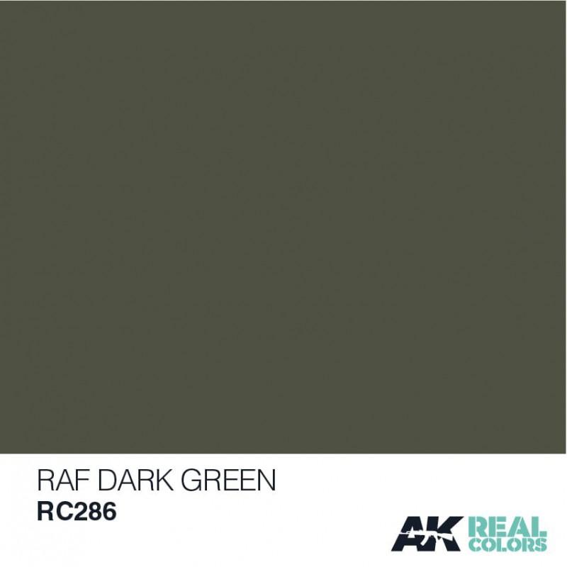 UNIMODELS 288 1/72 Sturmhaubitze 42 Ausf. G w. Saukopf Mantlet