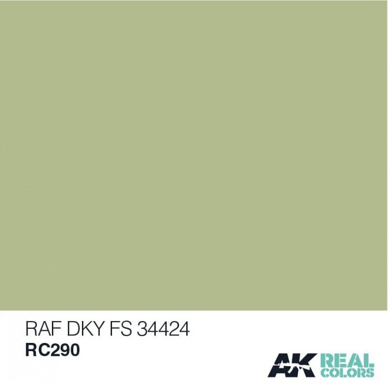 PANZER ART RE35-531 1/35 ZiS-5 Road wheels (Omskij Zavod)