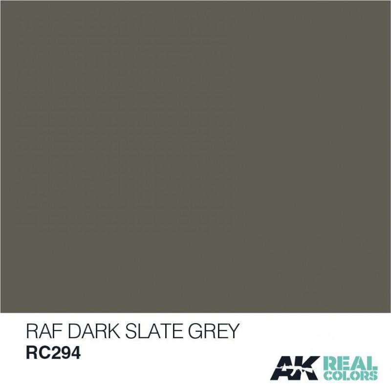 """PANZER ART RE35-537 1/35 Stowage set for """"Panzerjaeger"""" I"""