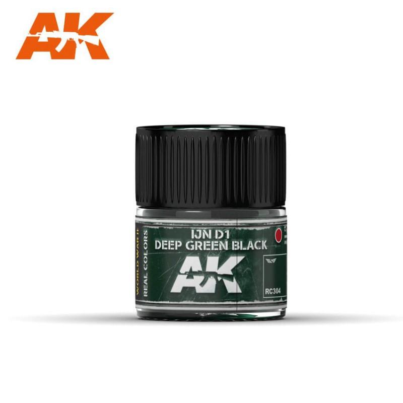Preiser 79185 N 1/160 Set d'équitation 3 personnages et 2 chevaux - The Riding School