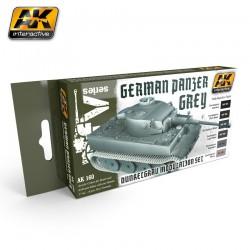 DRAGON 6781 1/35 Panzerjäger IB mit StuK 40 L/48