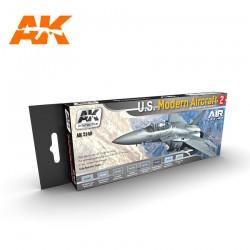 Revell 02507 1/72 British 8th Army