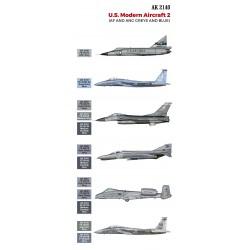 Revell 32105 Enamel 05 Blanc Mat - Flat White 14ml