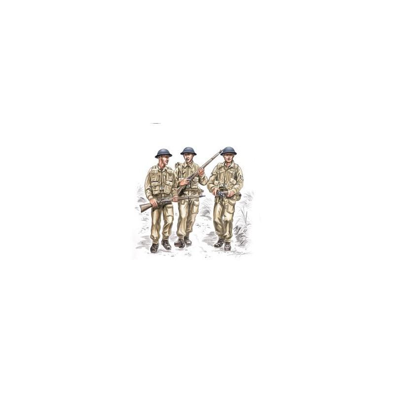 Trumpeter 03226 1/32 Russian MIG-29UB Fulcrum