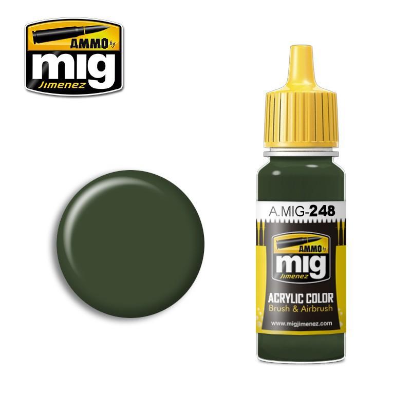 Hobby Boss 80331 1/48 British Fleet Air Arm Avenger Mk 1