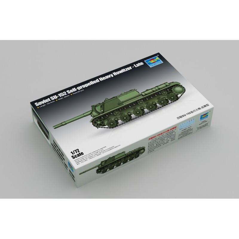 Hobby Boss 81729 1/48 US F4F-3S Wildcatfish