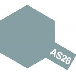 HUMBROL Peinture Enamel 33 MATT BLACK 14ml MATT
