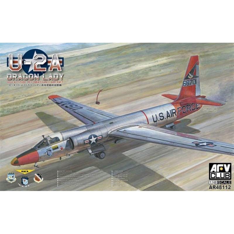 Hobby Boss 81751 1/48 Bf 109G-6