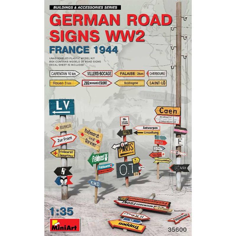 Hobby Boss 82431 1/35 PzKpfw I Ausf C (VK 601)