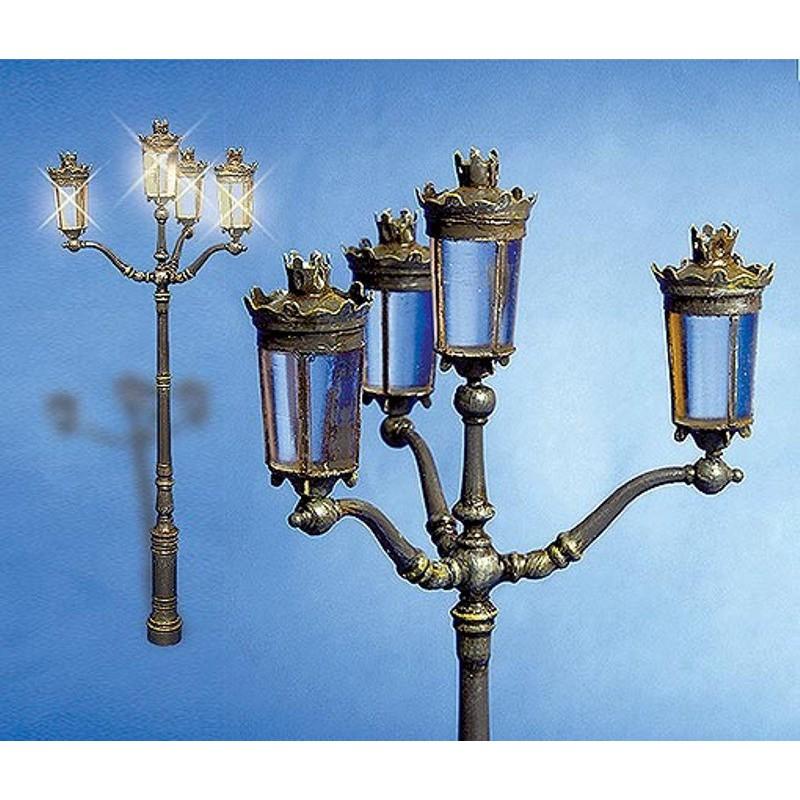 Hobby Boss 82458 1/35 Leopard 2A6M Canada
