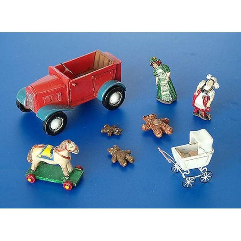 Hobby Boss 82463 1/35 ZTZ 96 MTB