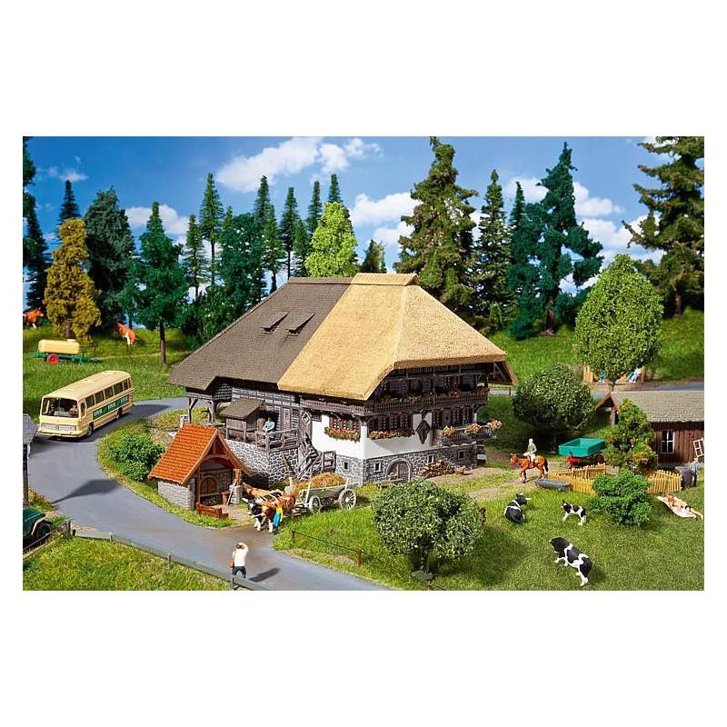 Hobby Boss 82480 1/35 German Boxer MRAV