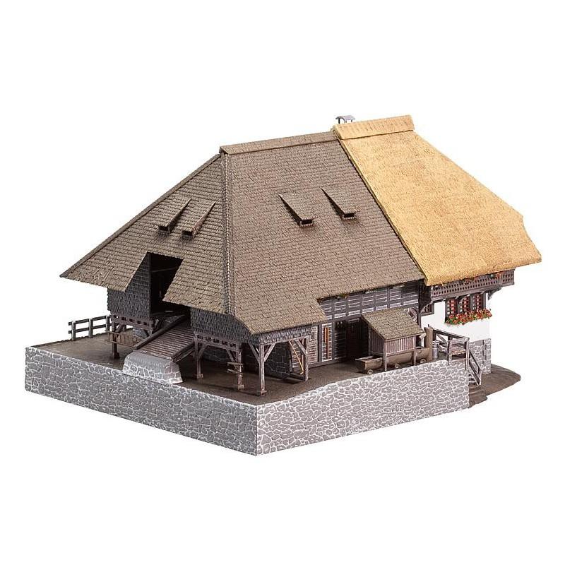 Hobby Boss 82483 1/35 PLA ZBD-05 Chinese Amphibious IFV