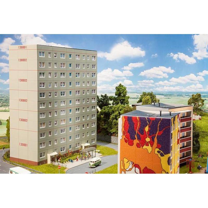 Hobby Boss 82484 1/35 PLA ZTD-05 AAAV Chinese
