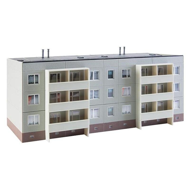 Hobby Boss 82492 1/35 German Panther Ausf. D Flak Bergepanther