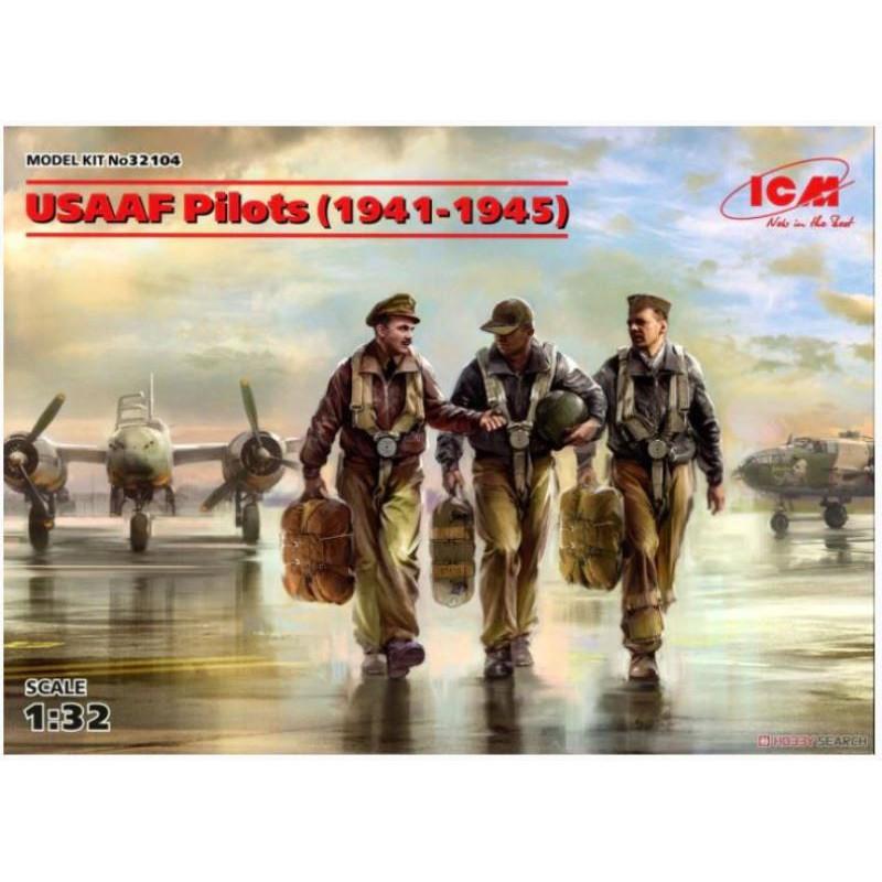 Hobby Boss 82494 1/35 Soviet T-26 Light Infantry Tank Mod.1931