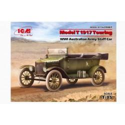 Hobby Boss 82502 1/1250 USS Vincennes CG-49