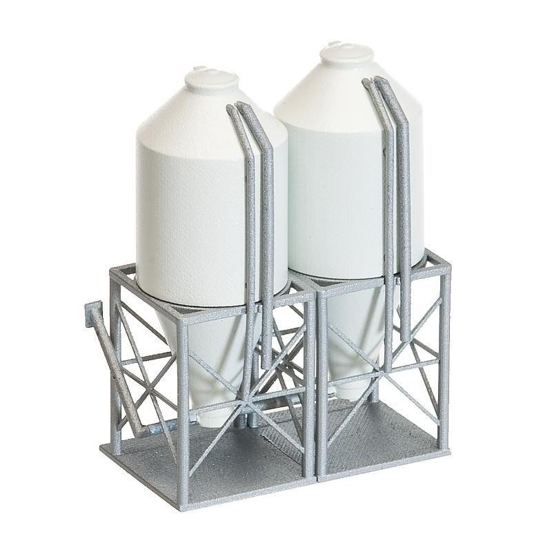 Hobby Boss 83201 1/32 Ilyuschin Il-2 Sturmovik