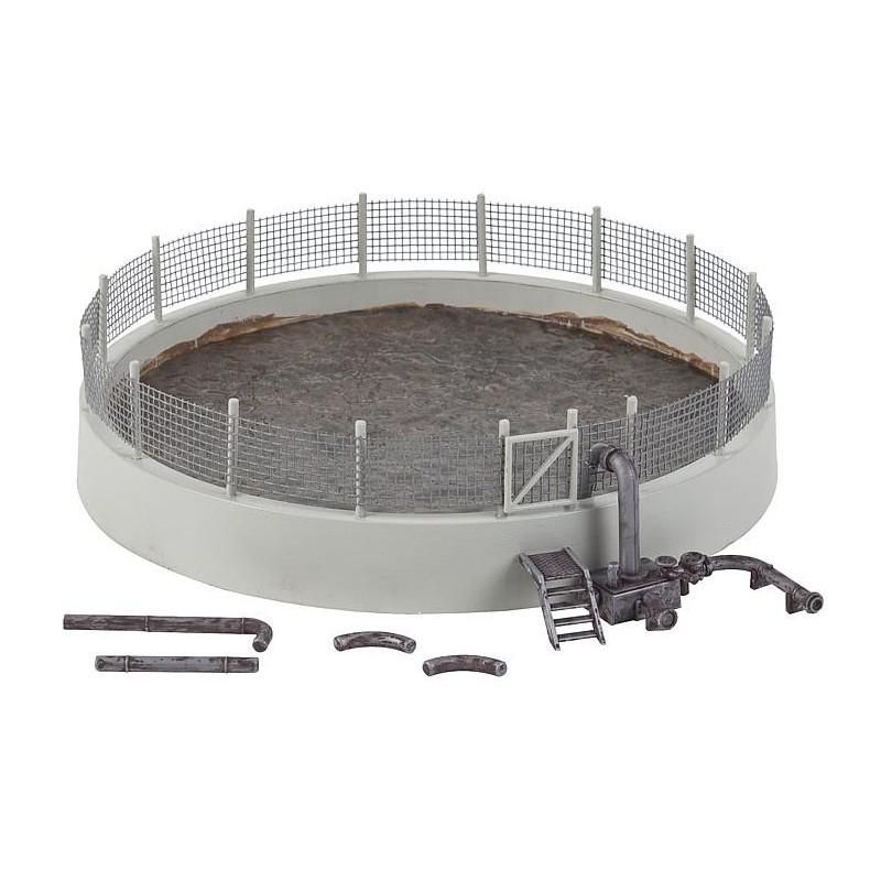 Hobby Boss 83202 1/32 IL-2 Stormovik on Skis