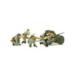 Hobby Boss 83517 PLAN Type 035 Ming Class Submarine