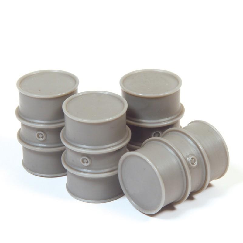 Hobby Boss 83811 1/35 German Sd.Kfz.221 Leichter Panzerspahwagen (1st Series)