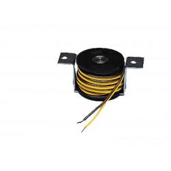 HOBBY BOSS 83814 1/35 German Le.Pz.Sp.Wg(Sd.Kfz.221)*