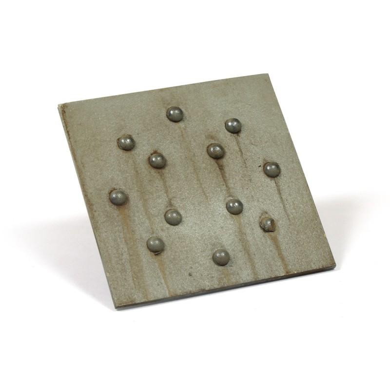 Hobby Boss 83819 1/35 Soviet T-37A Light Tank (Podolsk)