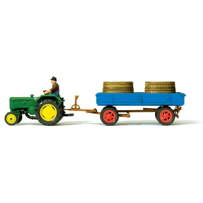Hobby Boss 83836 1/35 Soviet GAZ-AA Cargo Truck