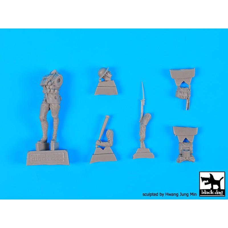 Hobby Boss 83845 1/35 Russian ZIS-151