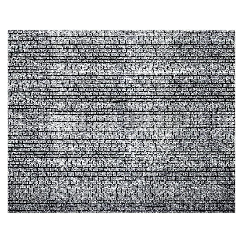 Hobby Boss 83854 1/35 Soviet T-28E Medium Tank