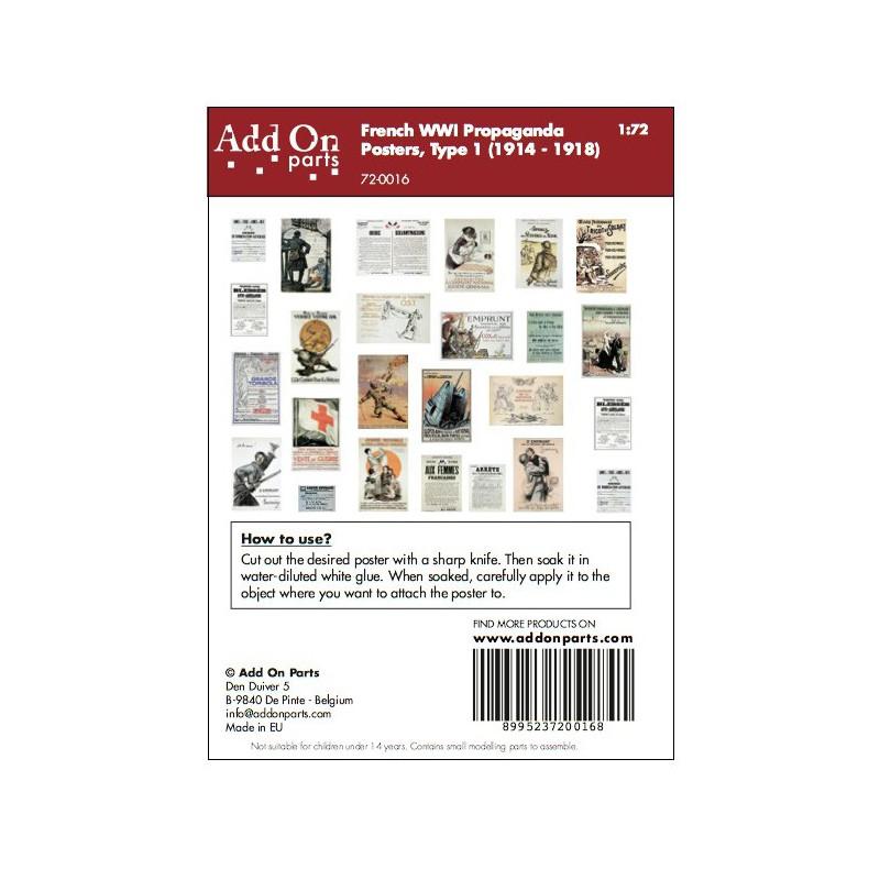 Hobby Boss 83855 1/35 Soviet T-28 Medium Tank (Cone Turret)