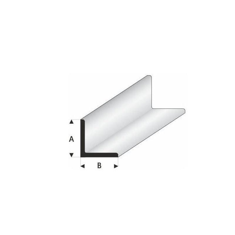 Hobby Boss 83892 1/35 PLA ZTZ-99A MBT