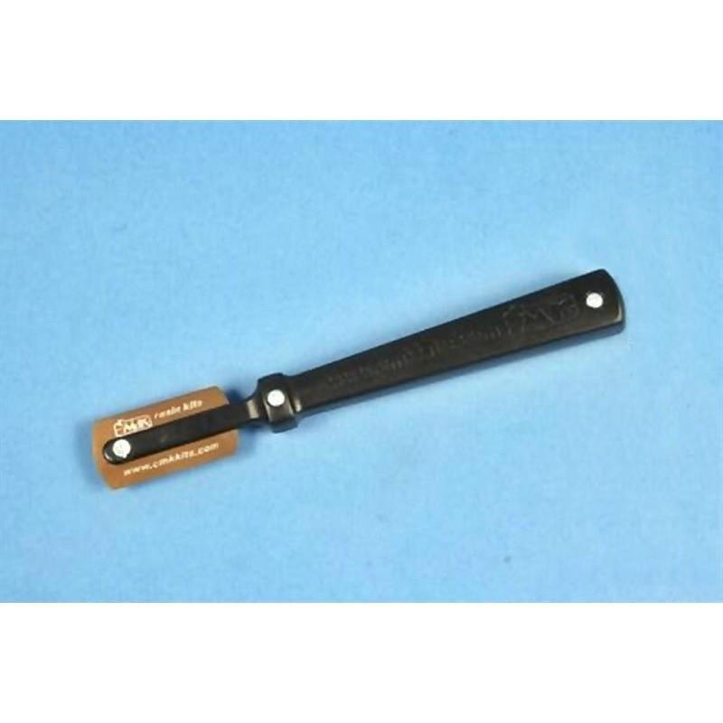 Hobby Boss 84810 1/48 Russian KV-1(model 1941)KV small turret tank