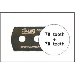 Hobby Boss 85807 1/48 PLAAF P-51D/K Mustang