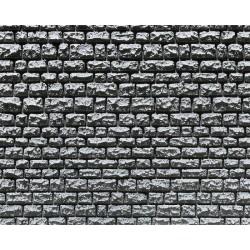 Hobby Boss 87211 1/72 Eurocopter Tiger UHT Prototype