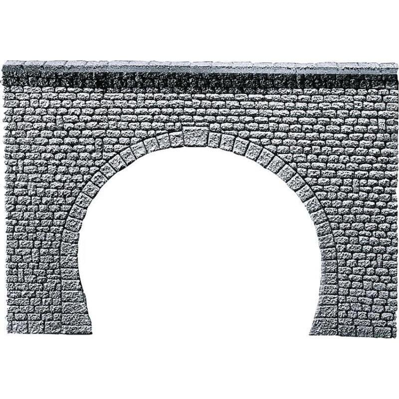 "Hobby Boss 87238 1/72 Royal Navy ""Super Lynx"""