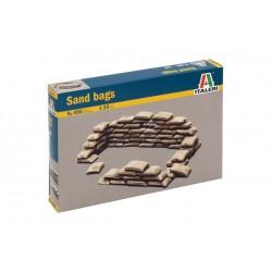 HUMBROL Peinture Enamel 27001 ALUMINIUM 14ml METALCOTE