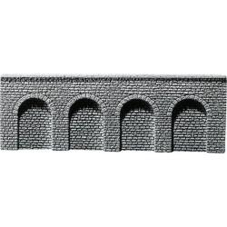 Hobby Boss 87244 1/72 Mi-2URP Hoplite antitank variant
